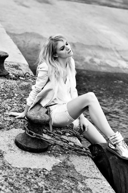 Marie Malissen - IMG_0998 - copie