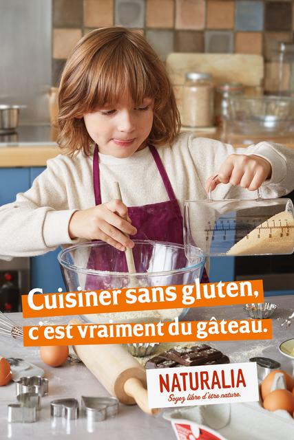 Marie Malissen - gâteau 2018 - copie