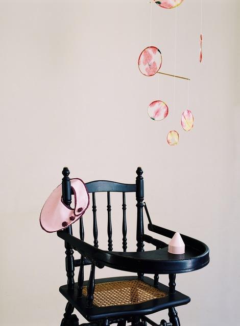 Marie Malissen - BOOK ENFANT000004
