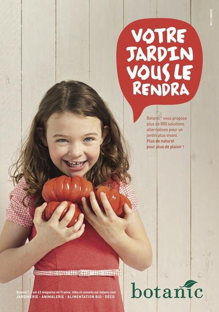 Marie Malissen - botanic_annonce_tomates - copie