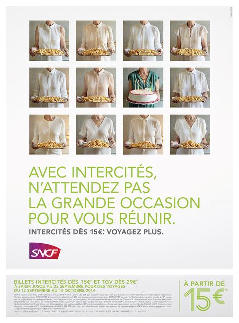 Marie Malissen - camille malissen SNCF_Intercités_ABRIBUS_exe_1
